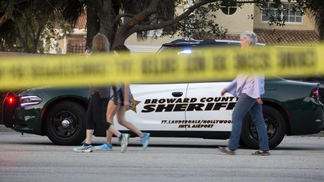 15 personnes tuées dans une fusillade dans le sud-ouest du Mexique