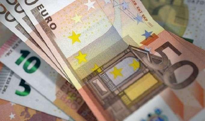 Un Belge découvre 2.000 milliards d