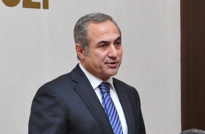 Presidential election in Azerbaijan: Voter lists to be ready by March 3