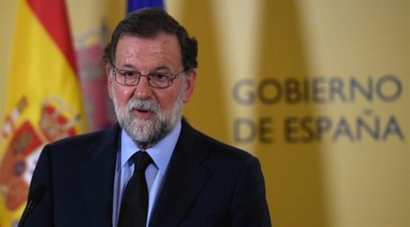 أسبانيا تعتزم تقديم 106 ملايين يورو لتعزيز التعاون مع منطقة الساحل