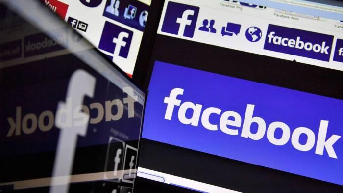 Facebook lance son service de recherche d