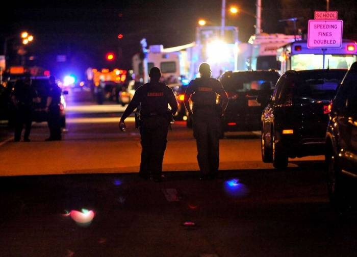 Prosecutors to seek death penalty for Florida high school shooter