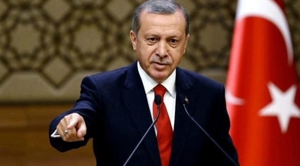 أردوغان: الدعم الأمريكي لوحدات الحماية الكردية سيؤثر على قرارات تركيا