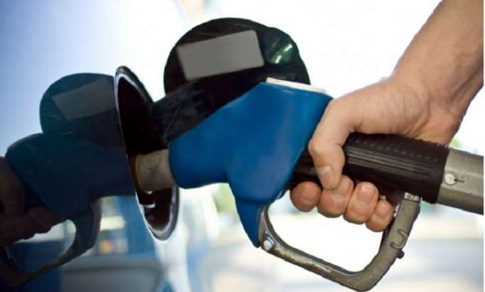 Premium fuel price in Azerbaijan increases