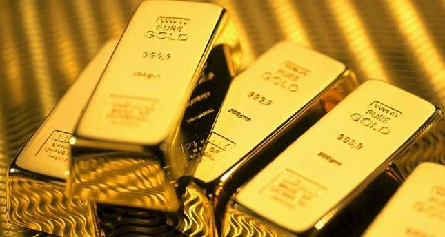 Why gold prices are expected to go even higher