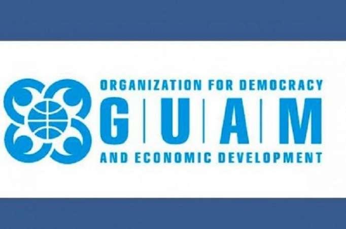 Azerbaijani delegation to take part in GUAM summit in Kyiv