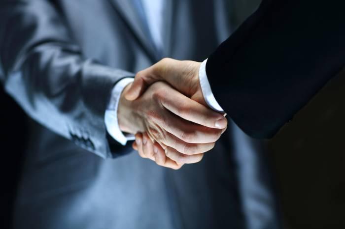 Azerbaijan, South Korea expanding economic co-op