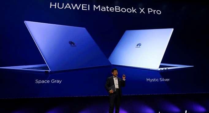 España estrena la red 5G de la mano de Huawei a pesar de que la empresa china fue incluida en la lista negra de EE.UU.