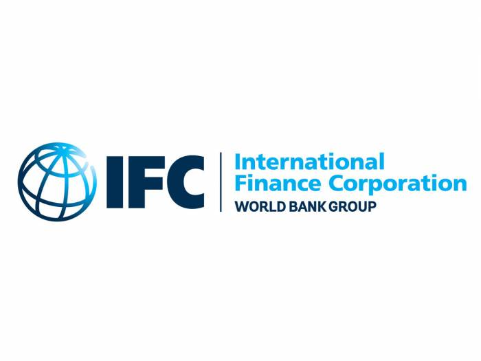 IFC ready to invest in export-oriented industries in Azerbaijan