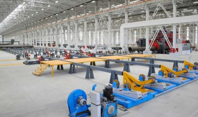 Another industrial zone to start operating in Azerbaijan