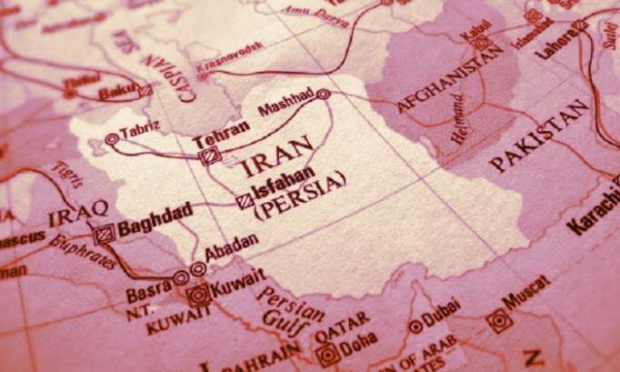 Timeline of diplomatic-consular relations and foreign policy of Iran - OPINION
