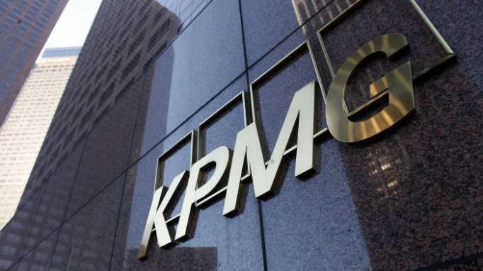 KPMG has no presence in Azerbaijan