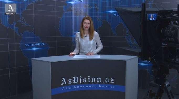 AzVision News: Las principales noticias para el 05 de febrero