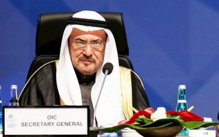 Organization of Islamic Cooperation issues statement on Khojaly Massacre