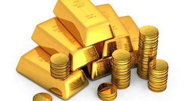 تراجع أسعار الذهب اليوم.. وعيار 21 يسجل 653 جنيهًا