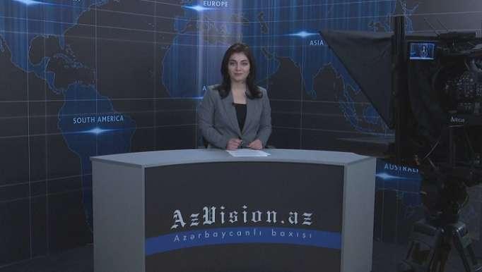 AzVision Newspresenta las principales noticias del día (el 8 de febrero)
