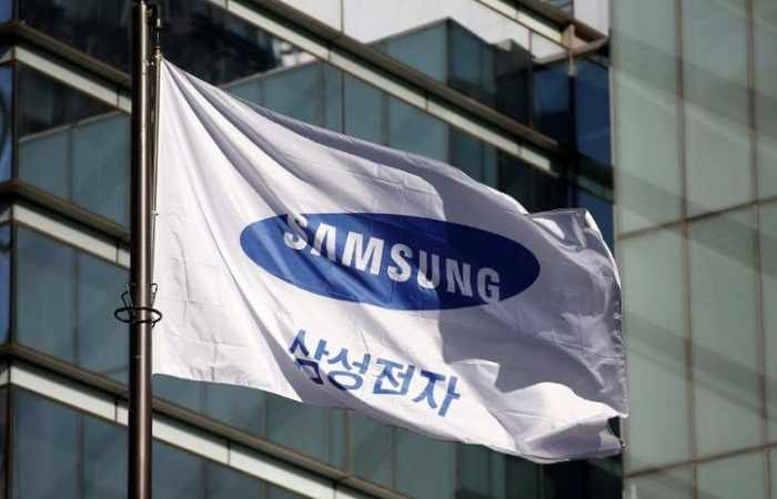 Iran summons South Korea ambassador over Samsung dispute