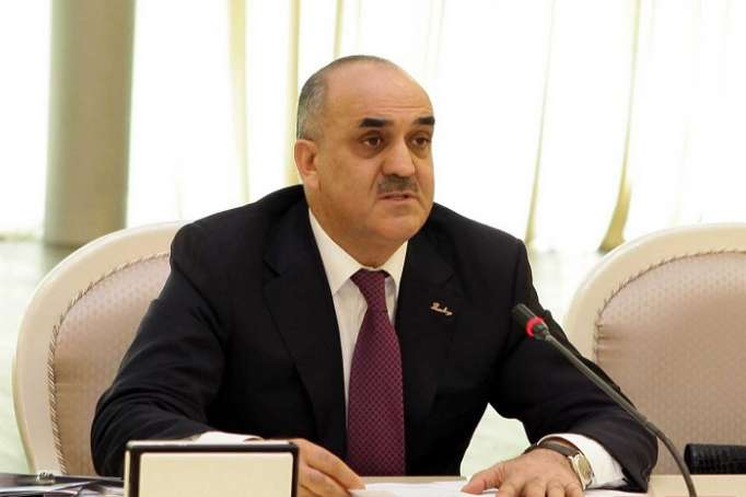 Azerbaijan to allocate about 200M manats to increase pensions, social benefits