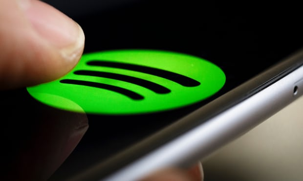 Spotify to suspend political advertising in 2020