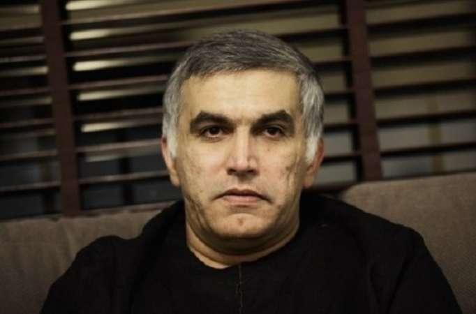 Condamné à 5 ans de prison pour des «tweets»