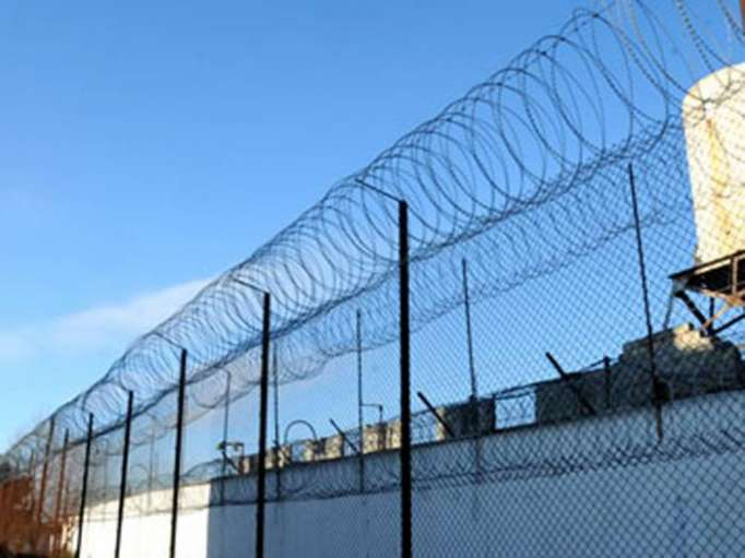 Azerbaijan releases 479 prisoners under penal policy humanization