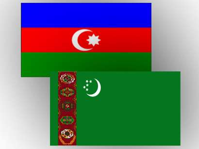 Ambassador: Turkmen and Azerbaijani peoples have common roots