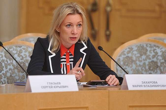 Moscow says presidential election is Azerbaijan's internal affair