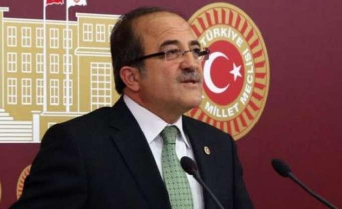 Türkiyə müdafiə nazirinin müavini Bakıya gəlir
