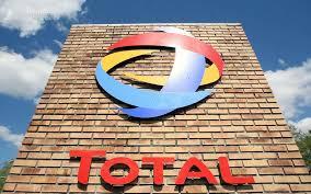 Total va construire et exploiter une station de gaz naturel pour poids lourds