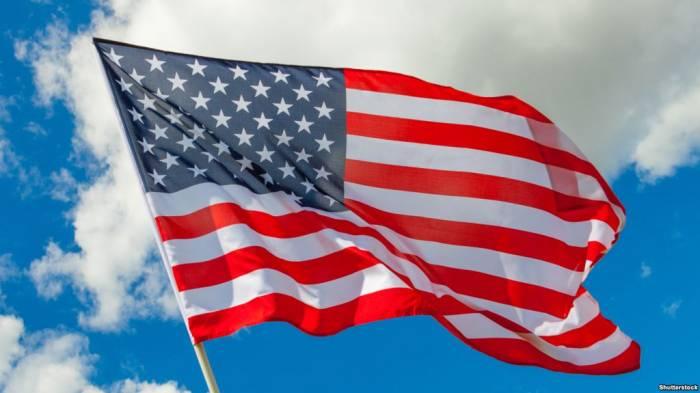 """""""إن الولايات المتحدة لا تعترف بنظام ناغورني كاراباخ"""" - موقف السفارة لمذكرة باكو"""