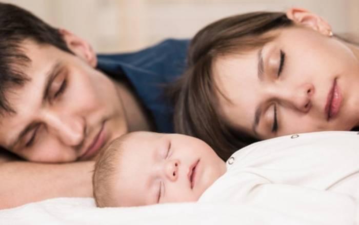 Journée mondiale du sommeil: la vérité sur 7 idées reçue