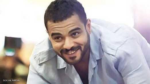 """رحيل """"مفاجئ"""" للفنان الكويتي عبد الله الباروني"""