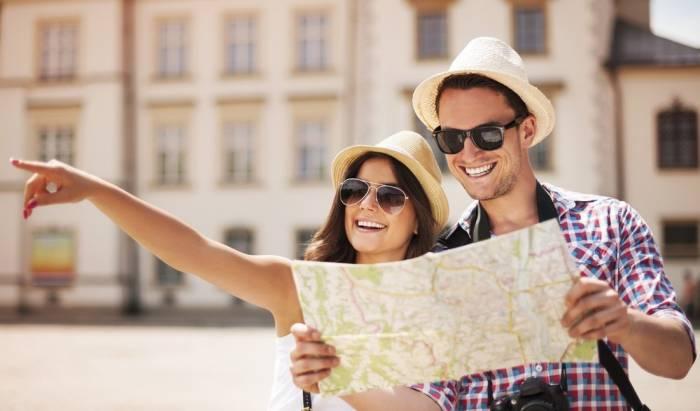 Azərbaycan Rusiyaya gedən turistlərin sayına görə beşincidir