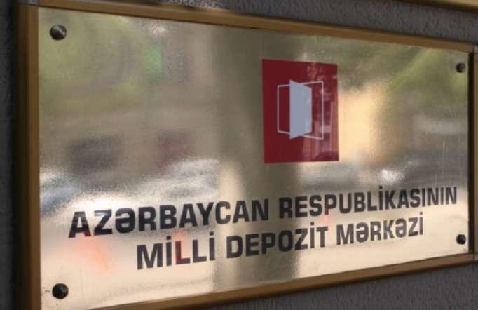 MDM-in Müşahidə Şurasının tərkibi yeniləndi
