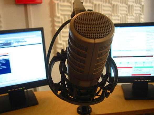 ASAN Radio expands broadcasting coverage in Azerbaijan