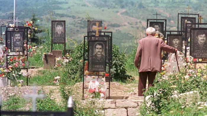 Opinión: En el conflicto armenio-azerbaiyano, el Senado de California debe escuchar ambas partes