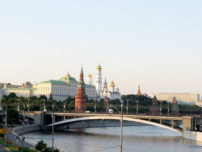 Moscow region to use Baku's experience in urban planning, agricultural development