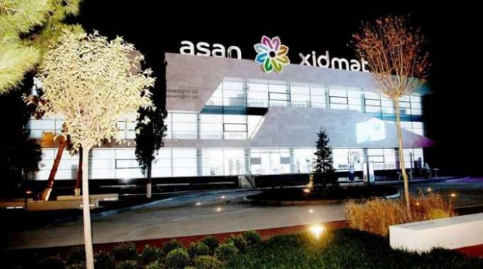 Azerbaijani president approves funding for construction of ASAN Hayat complex in Imishli