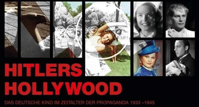 """Regisseur von """"Hitlers Hollywood"""": Sie kritisieren Putin, doch was machen USA selbst?"""