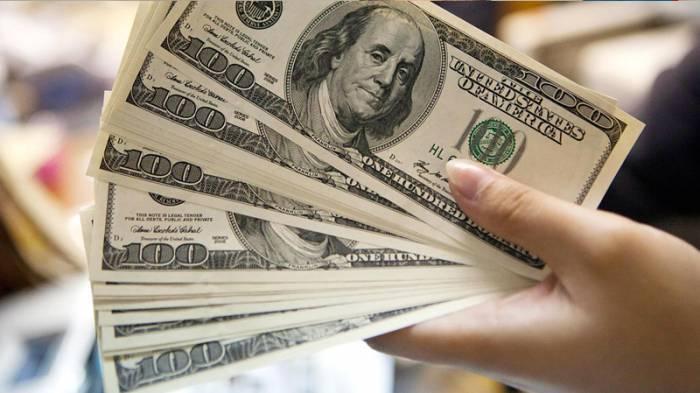Tasa de cambio entre el Dólar y Manat para el 12 de marzo