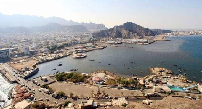 Varios muertos en atentado con coche bomba en Adén