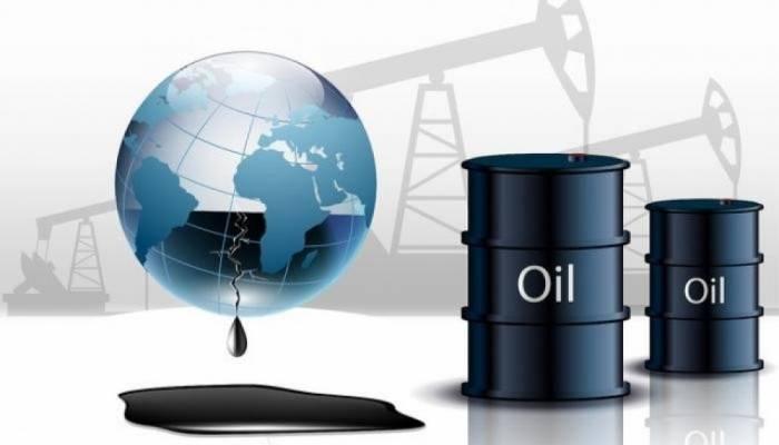 Ölpreise an Börsen gefallen