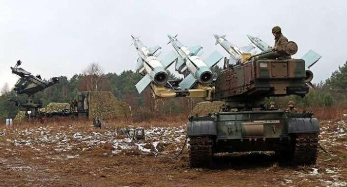 Russland als Hauptgegner? Polen verlegt Division an Ostgrenze