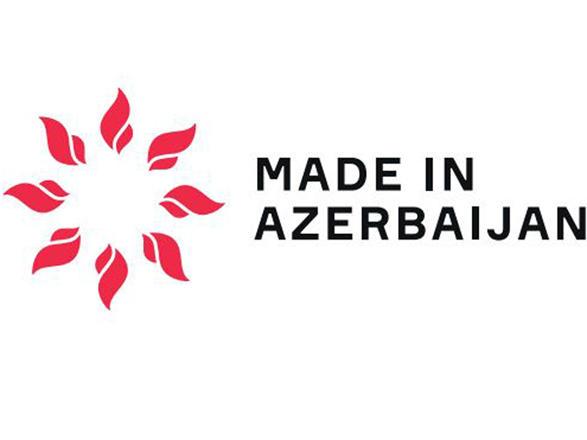 """Aserbaidschans Wirtschaftsministerium erweitert die Förderung der Marke """"Made in Azerbaijan"""""""
