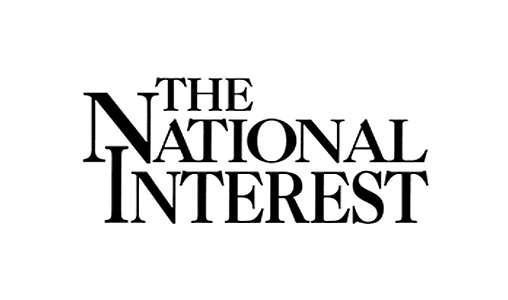 """The National Interest: Den """"Kopf"""" des illegalen Karabach-Regimes zu empfangen, ist ein Nachteil für die freundschaftlichen Beziehungen zwischen den USA und Aserbaidschan"""