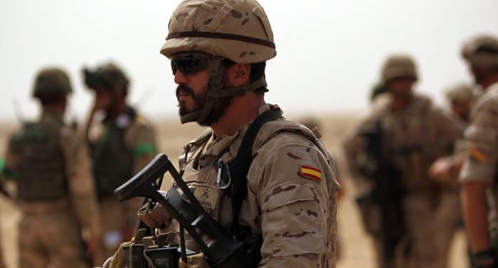 España destinará más de 10.000 millones de euros a adquirir armamento