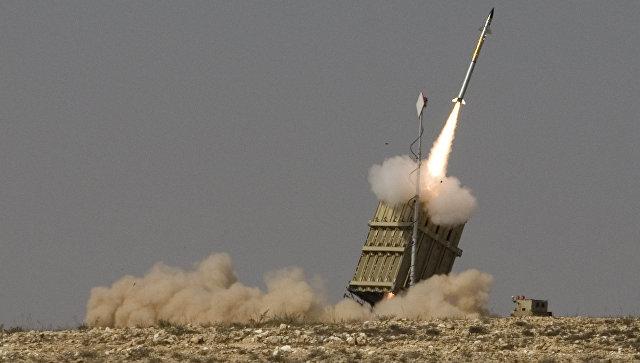Israel ist bereit, seine militärischen Innovationen mit Aserbaidschan zu teilen - Alex Vexler