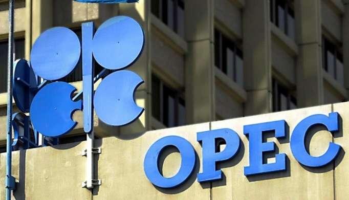 Azərbaycanda neft hasilatı azaldılacaq