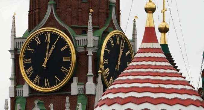 """Kremlin:"""" Es pronto hablar de la reunión entre Aliyev y Pashinián"""""""