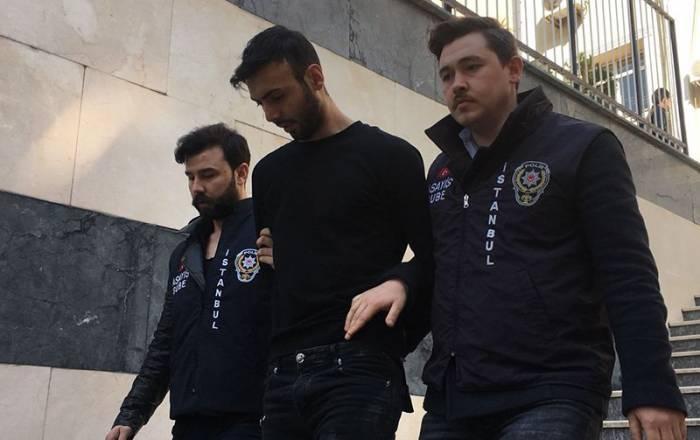 """İranlı turist azərbaycanlı transseksualı öldürüb: """"Elə bildim qadındır..."""" - (VİDEO)"""